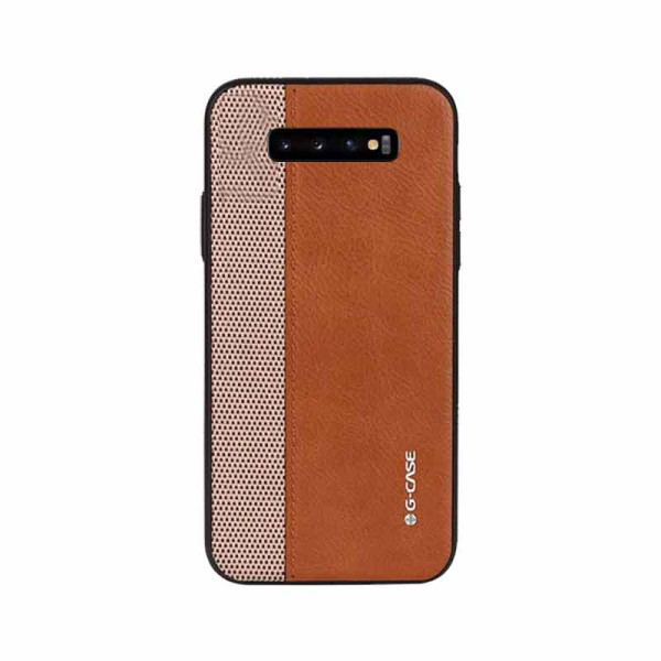 G-Case Earl Series Compatible For Samsung Galaxy S10