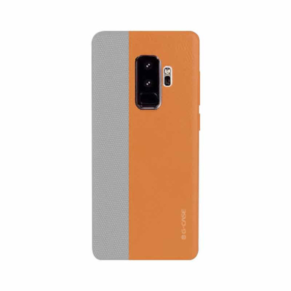 G-Case Earl Series Compatible For Samsung Galaxy S9 Plus
