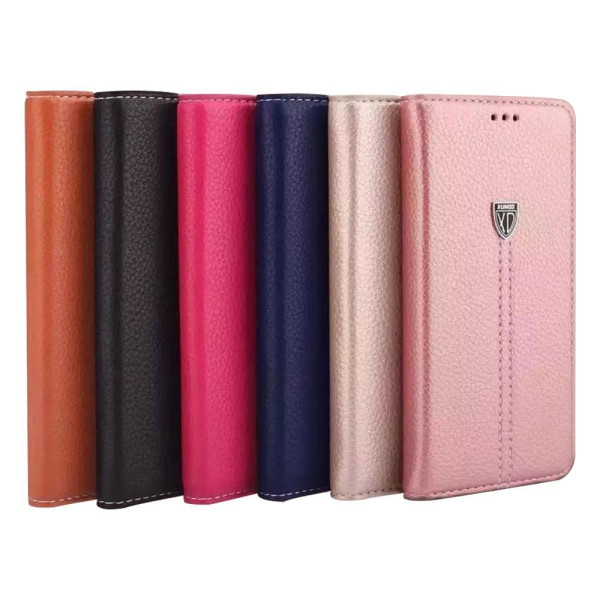 GENUINE XUNDD NOBLE Series for Note 8