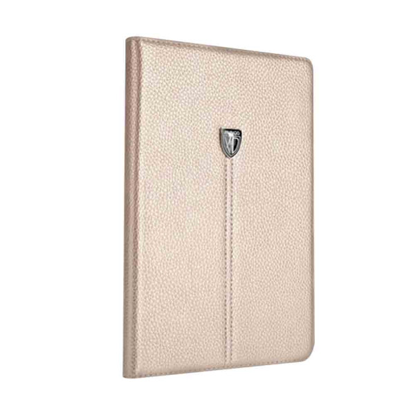 Genuine XUNDD Noble Series Pouch for I Pad Gold