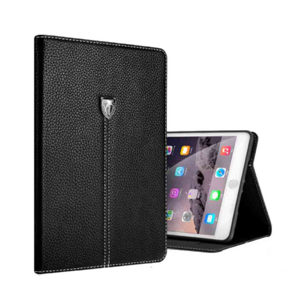 Genuine XUNDD Noble Series pouch for I Pad Mini 2 Black