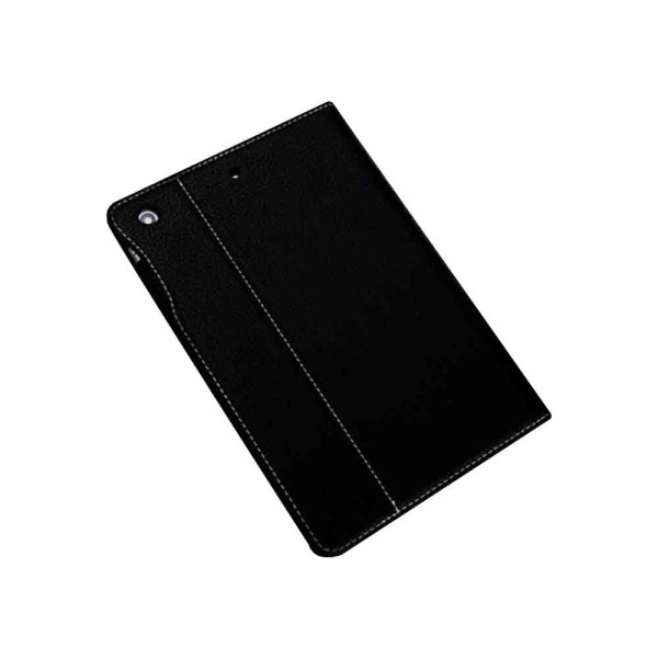 Genuine XUNDD Noble Series pouch for iPad 4 Black