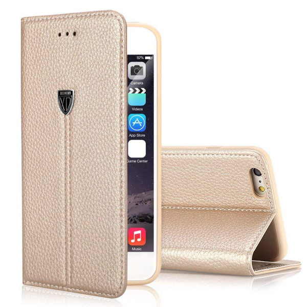 Genuine XUNDO Noble Series Pouch for Apple iPhone 6S