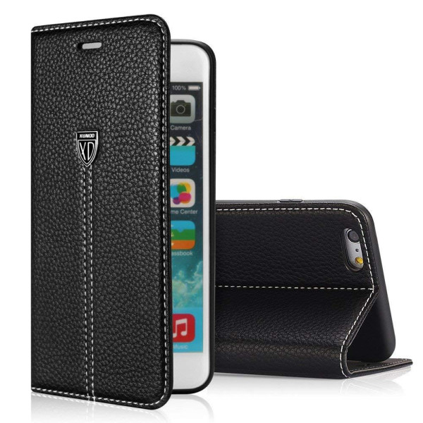 Genuine XUNDO Noble Series Pouch for iPhone 6S Plus
