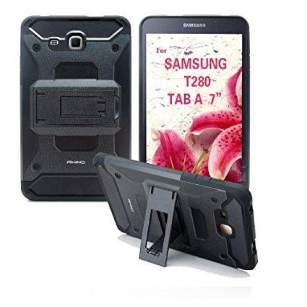 Samsung galaxy Tab A 7.0 inch 2016 T280 Tablet Cas...