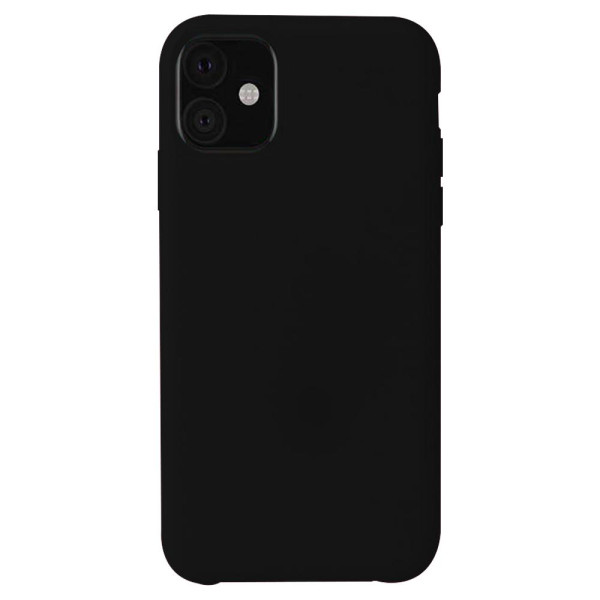 TPU Candy Case Cover for iPhone 11