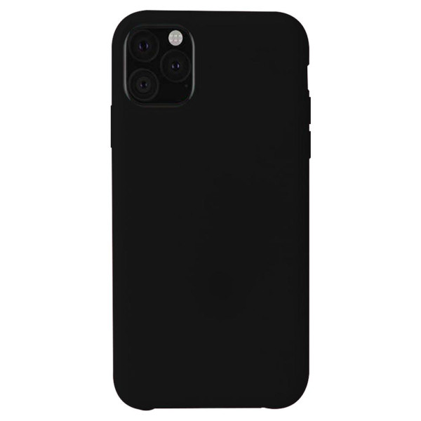TPU Candy Case Cover for iPhone 11 Pro Max