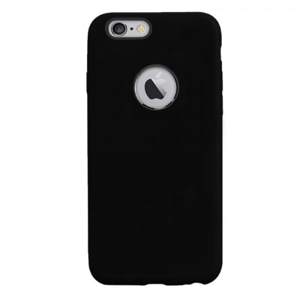 TPU Candy Case Cover for iPhone 6 Plus