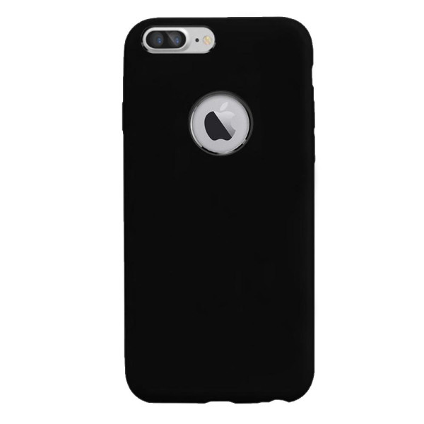 TPU Candy Case Cover for iPhone 8 Plus