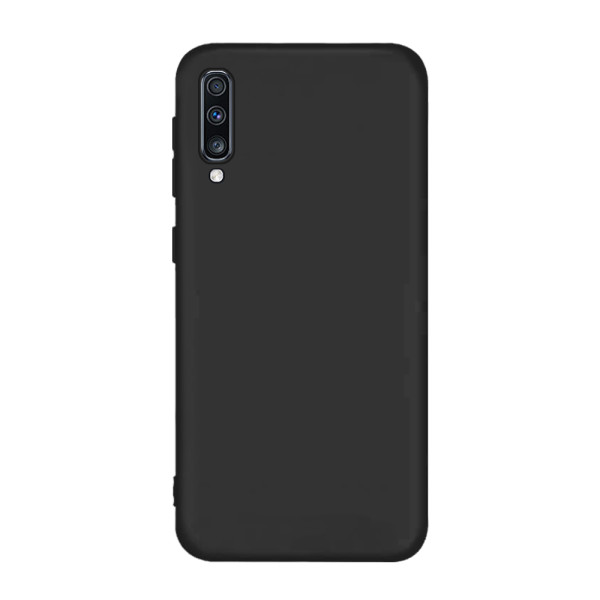 TPU Candy Case Cover for Samsung A70