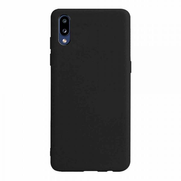 TPU Candy Case Cover for Samsung Galaxy A10S