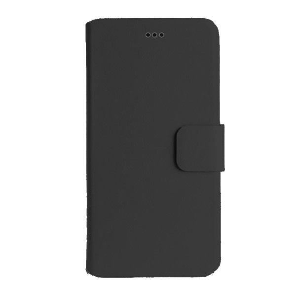 Universal Flip Book Case For Mobile Phones Large S...