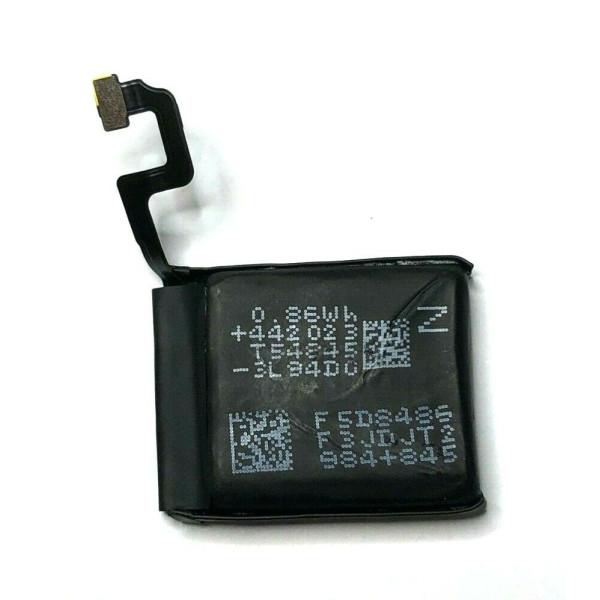 Apple Watch 4 40mm - Battery