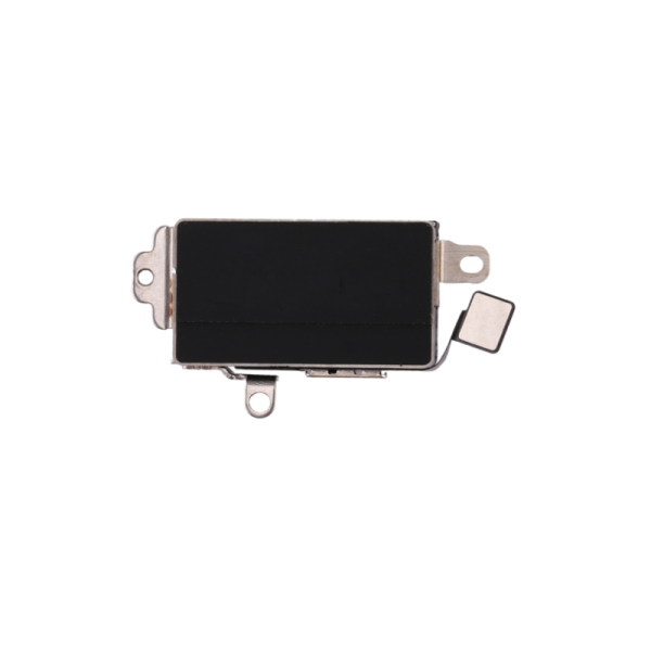 Replacement Vibrator For iPhone 11 Pro Max