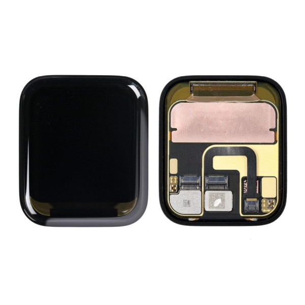 Apple Watch Series 6 Compatible LCD 44mm