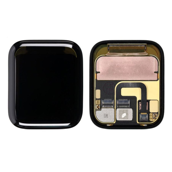 Apple Watch Series 6 Compatible LCD 40mm